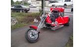 motorova-trikolka-trike-022.jpg