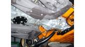 renovace-veteranu-autoservis-029.jpg