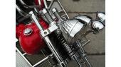 motorova-trikolka-trike-018.jpg