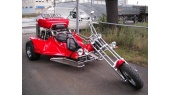 motorova-trikolka-trike-023.jpg