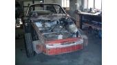 renovace-veteranu-autoservis-008.jpg