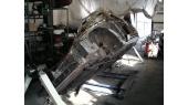 renovace-veteranu-autoservis-012.jpg