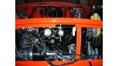 renovace-mini-moris-012.jpg